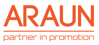 ARAUN | Partner in Promotion
